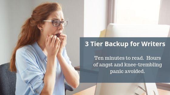 Blog banner Backup post.jpg