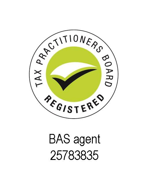 BAS Agent.jpg