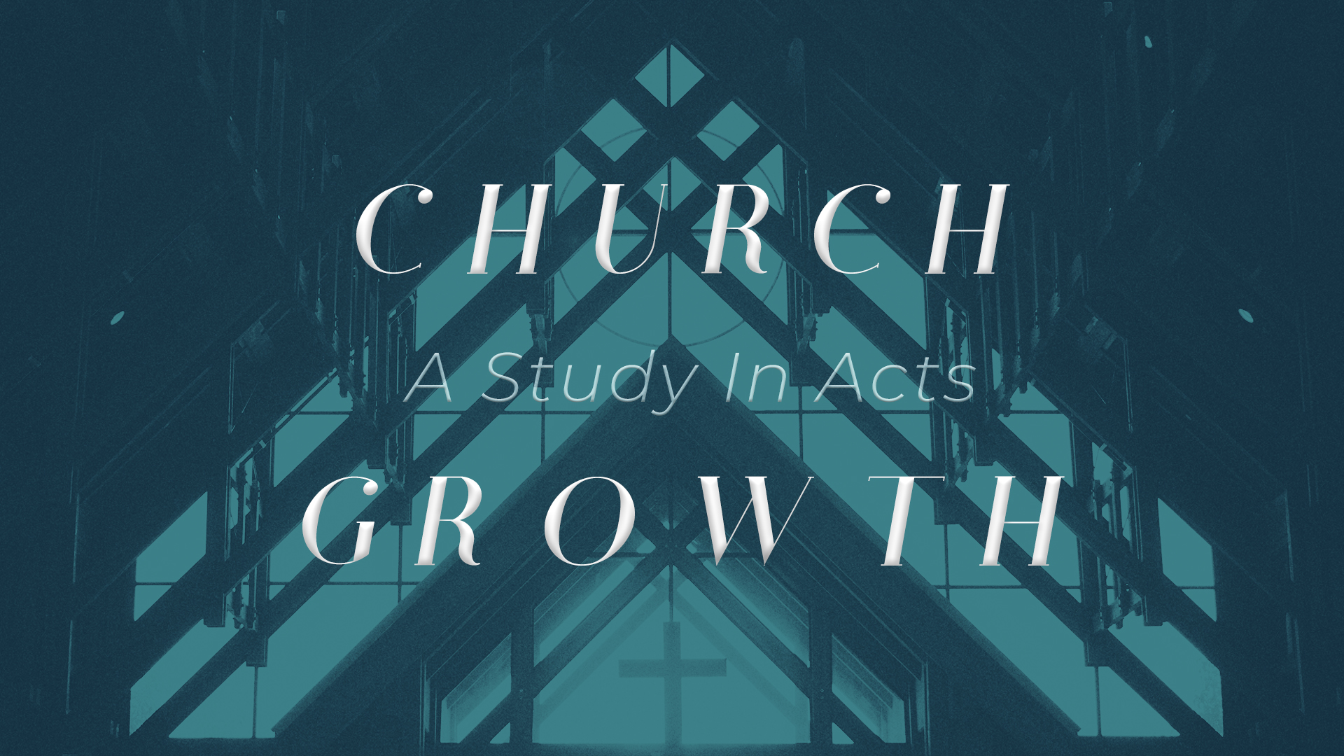 Acts 9:26-31 -