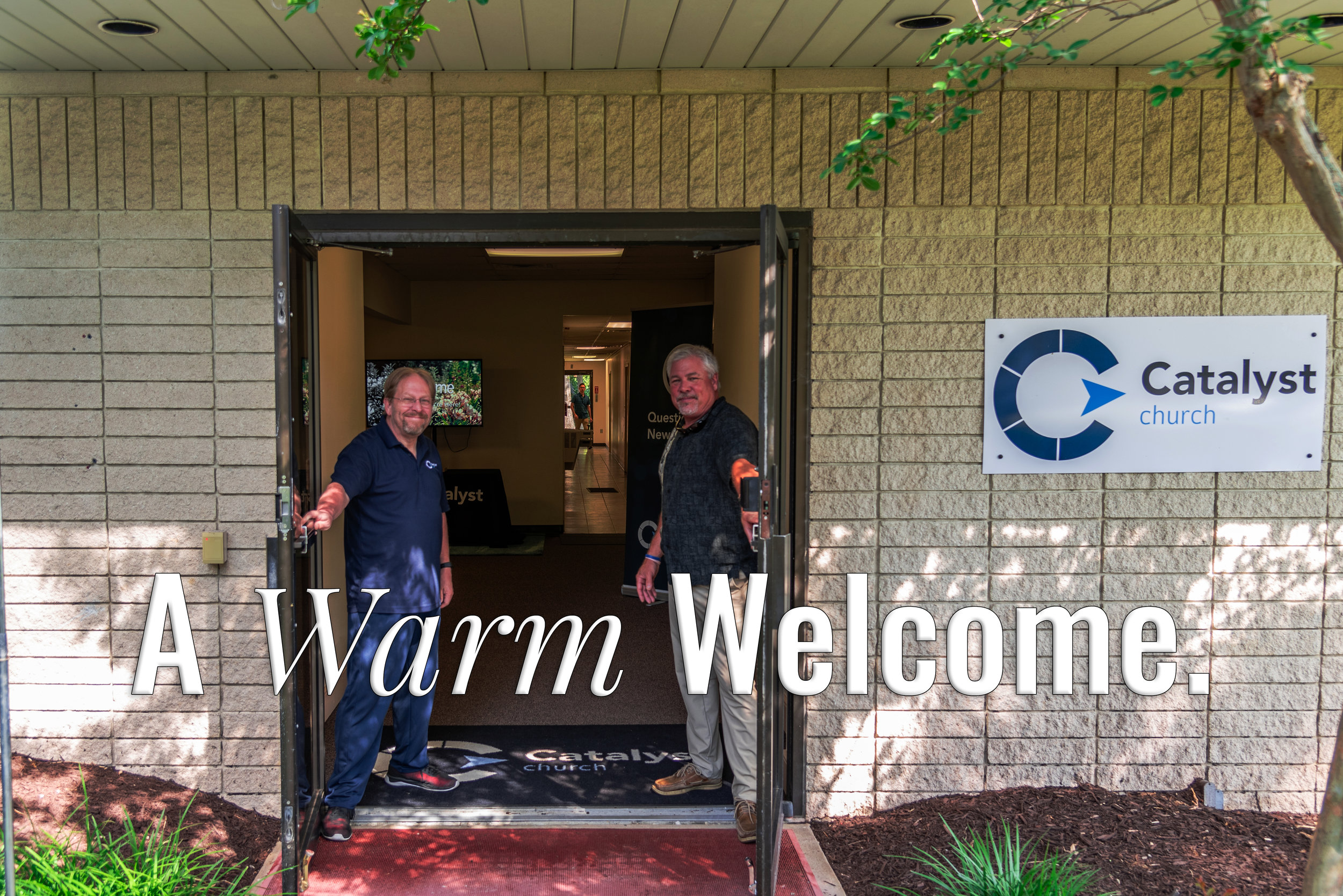 A Warm Welcome.jpg