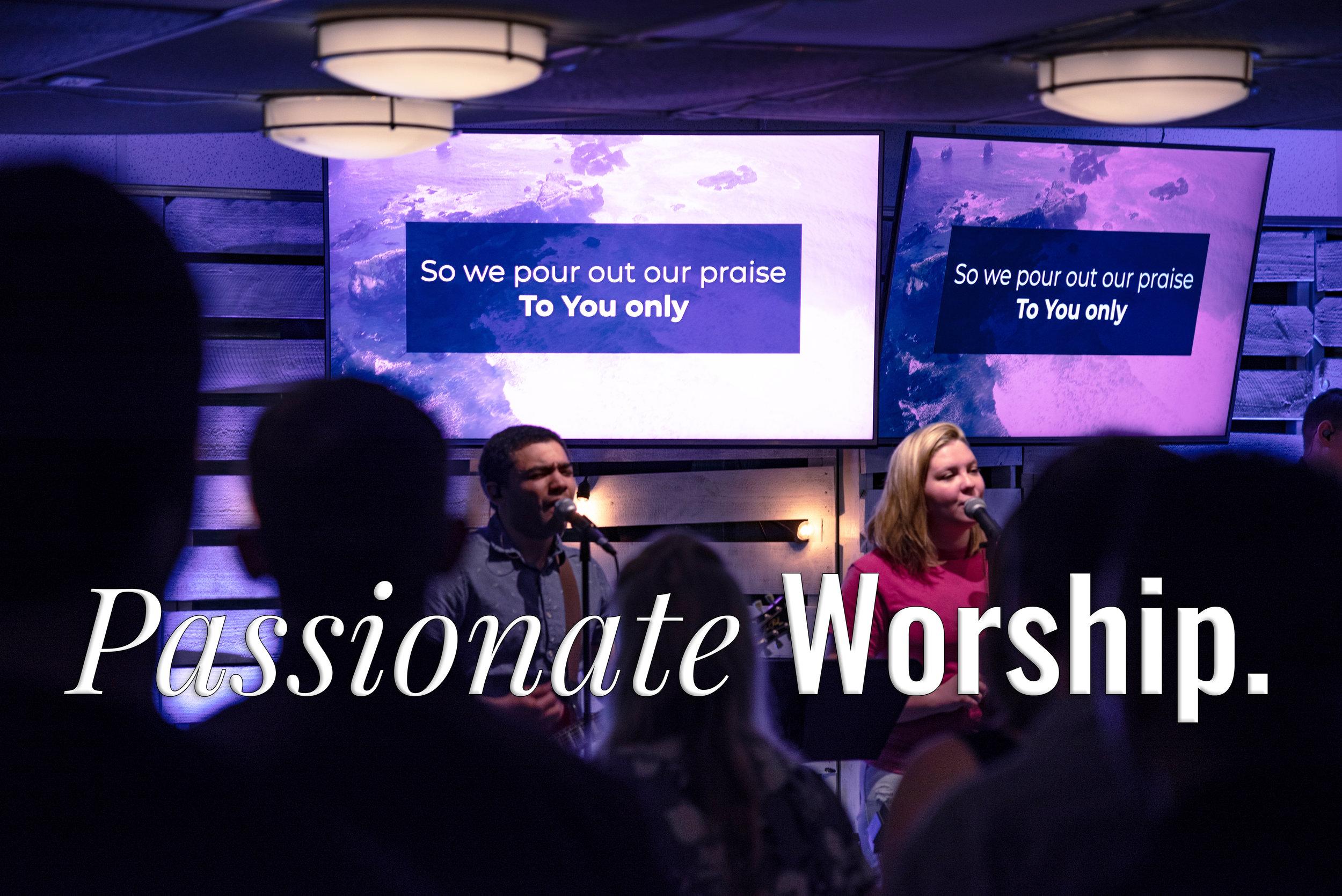 Passionate Worship.jpg