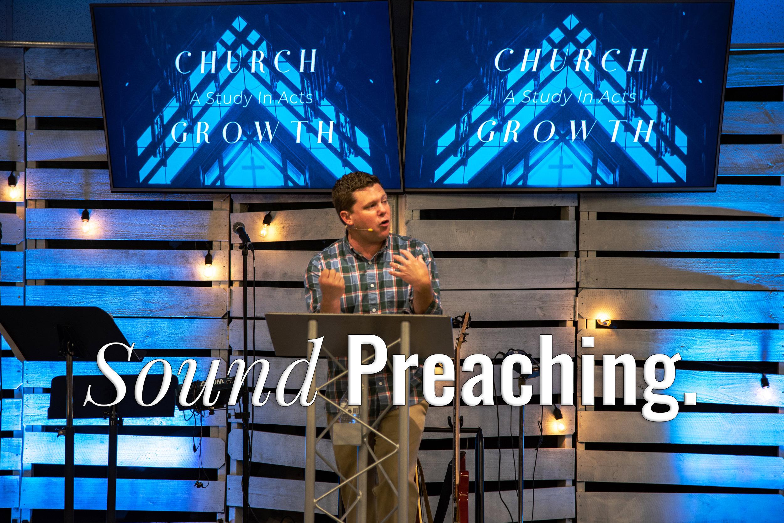 Sound Preaching.jpg