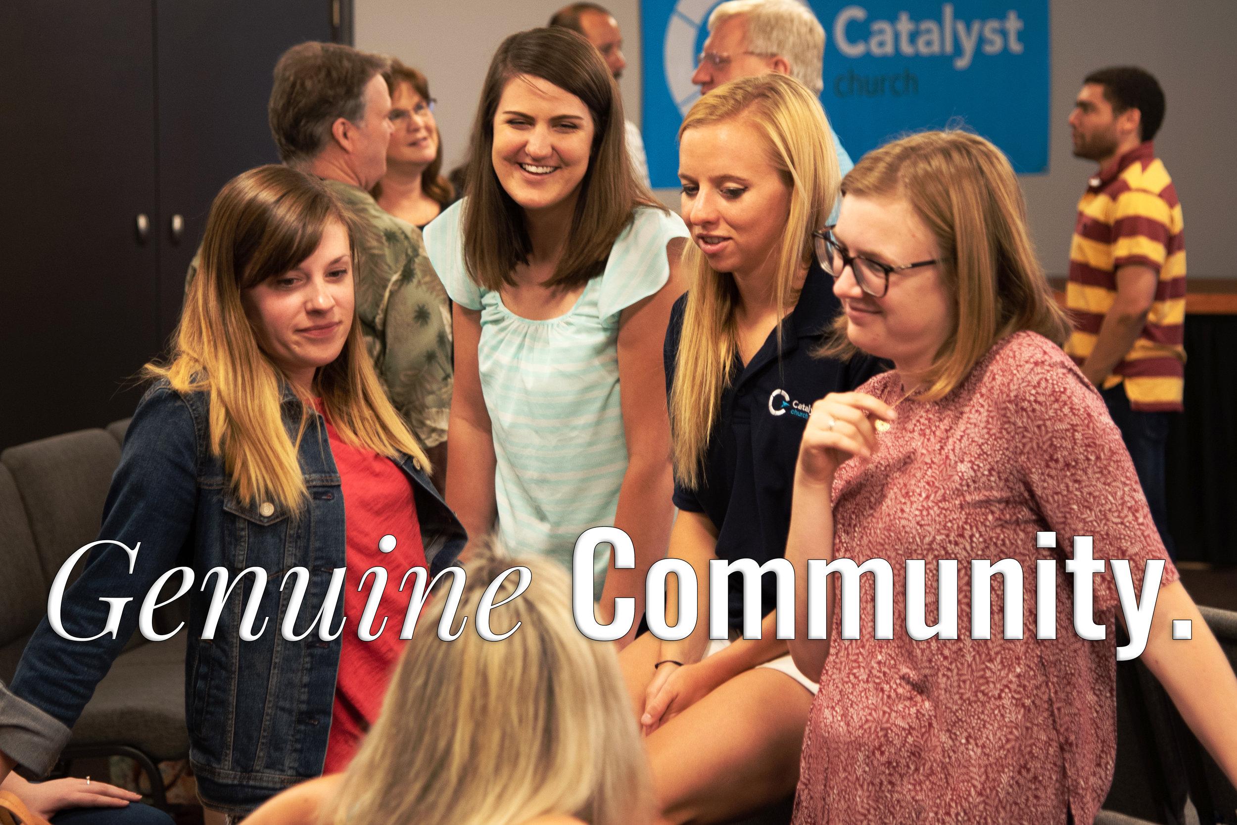 Genunine Community.jpg