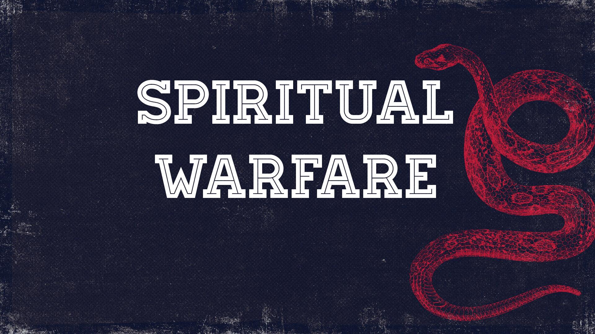 Spiritual Warfare - Title.jpg