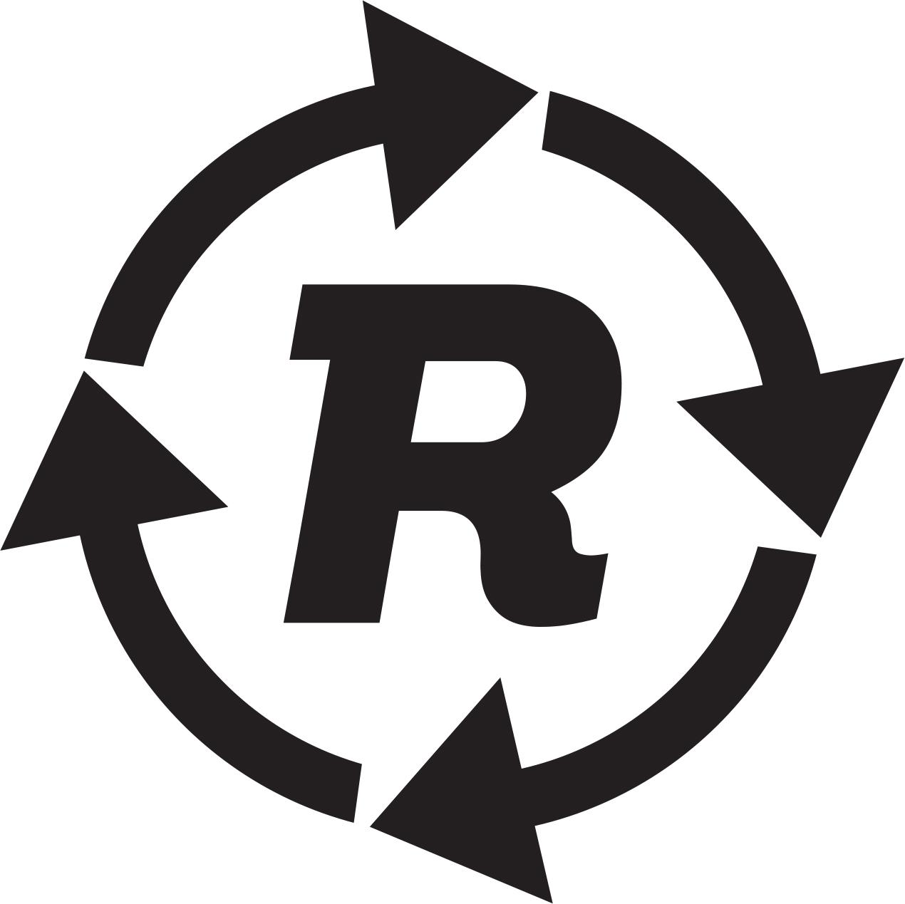 RevolutionLogo_RECYCLE_BLK copy.jpg