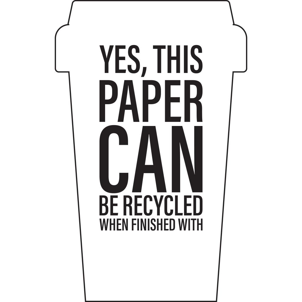 TheRubbishBean_PaperSamples_1UP_Part2 copy.jpg