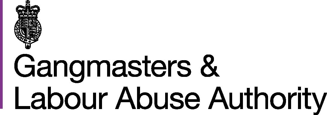 kore_glaa_logo.png