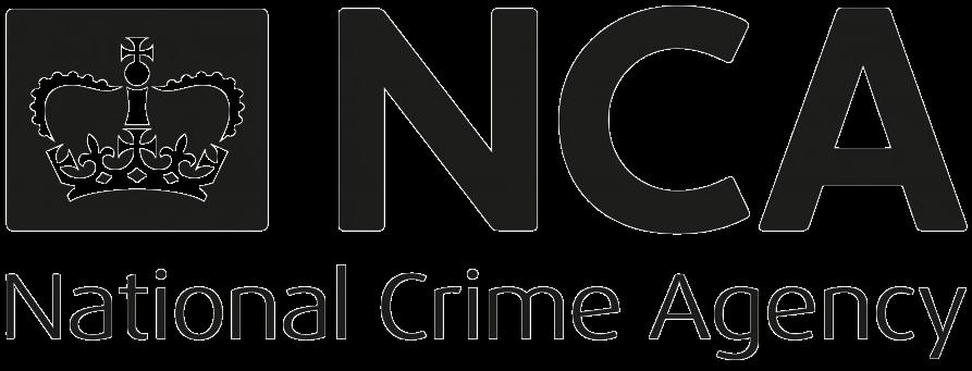 NCA-kore-logo.png
