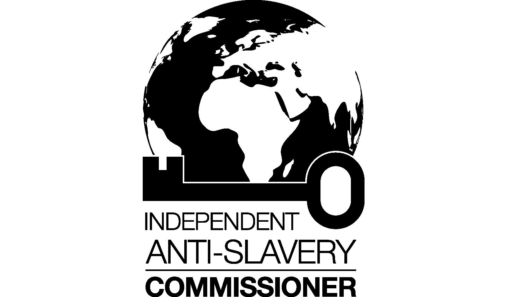 kore_iasc_logo.png