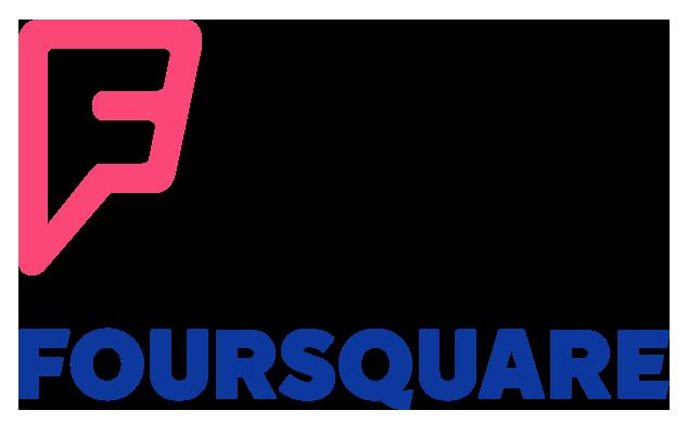 kore-foursquare-logo.png