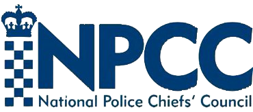 kore_npcc_logo.png