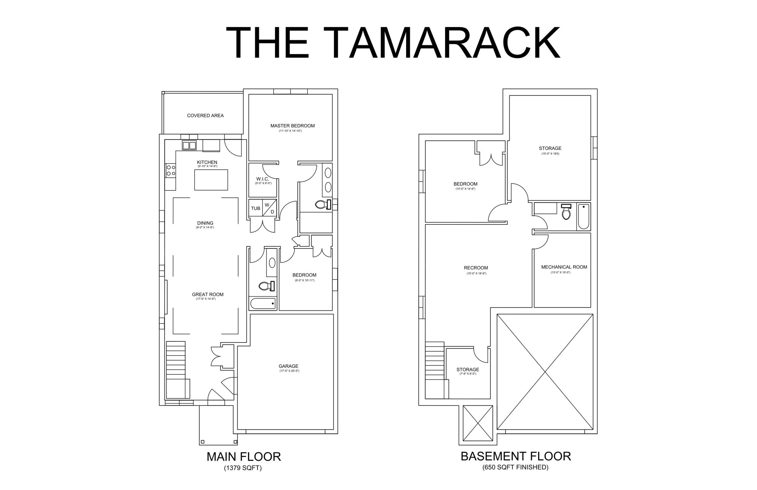 Southgrove model TAMARACK CLEAN-Layout1-1.jpg