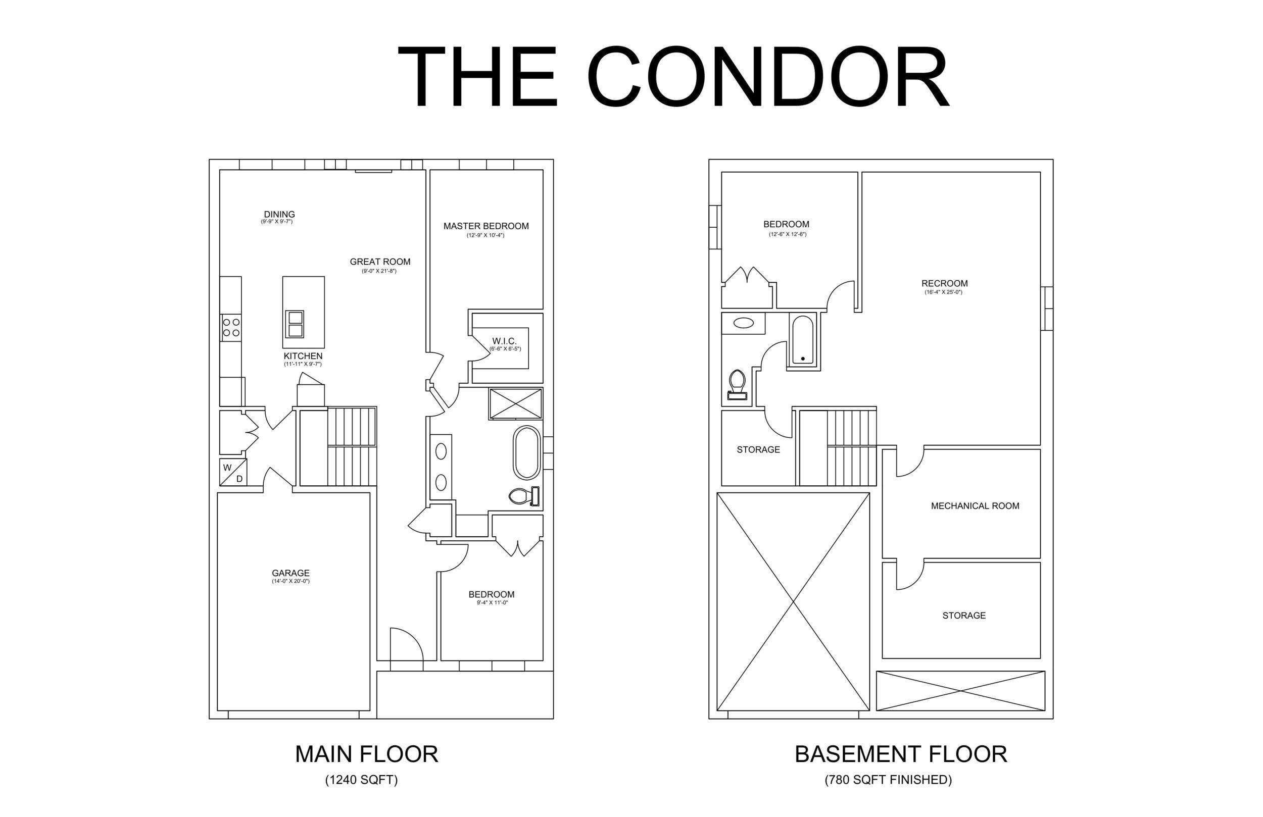 Southgrove model CONDOR CLEAN-Layout1-1.jpg