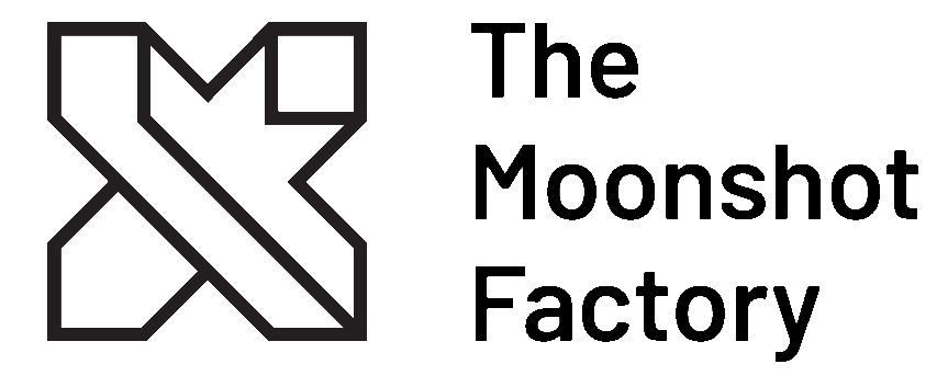 TheMoonshotFactory.png