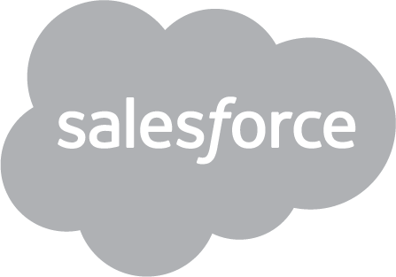 salesforce_logo_grayscale.png