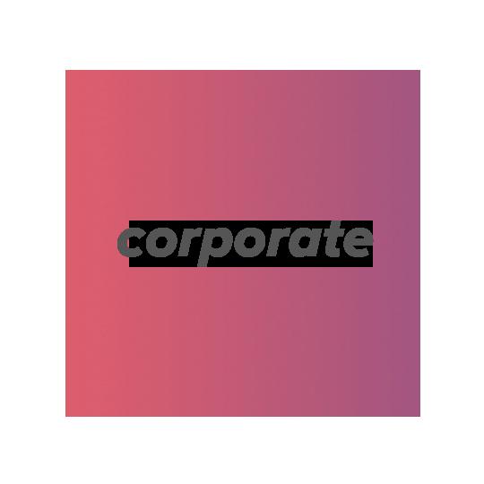 - CEO and executive platformsEmployer brandInternal communicationsCSRPublic affairsCrisis management