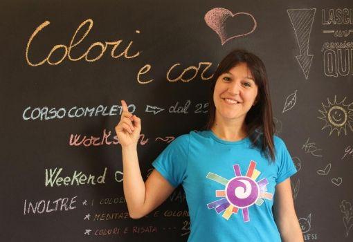 Lucia Primo Fisiocolore_personalità_blog.jpg