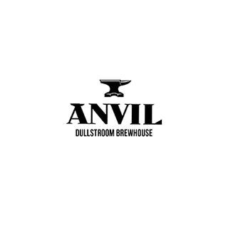 AnvilBannerLogo.png