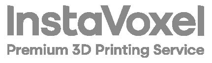 InstaVoxel_Logo.png
