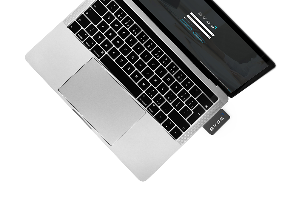 Mockup-Macbook-1.jpg