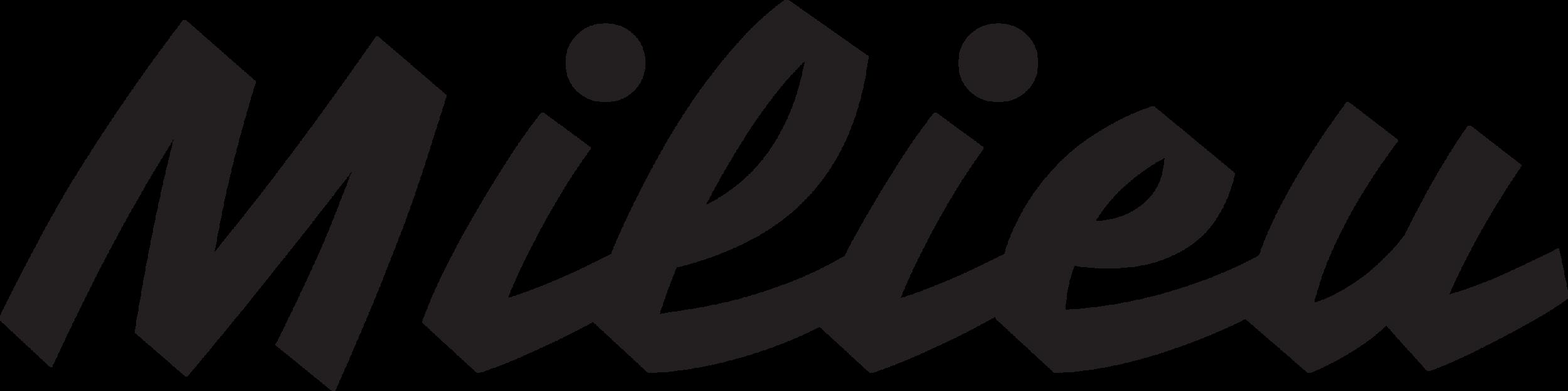 Milieu_Logo_Schwarz_CMYK.png