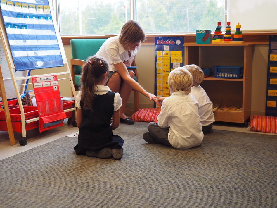 Collingwood Daycare and Preschool.jpeg