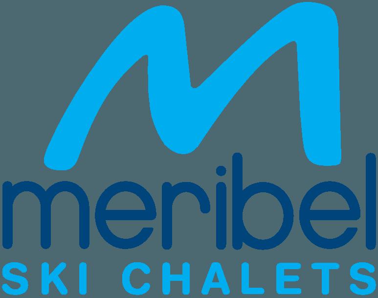 Meribel-Logo-2007.png