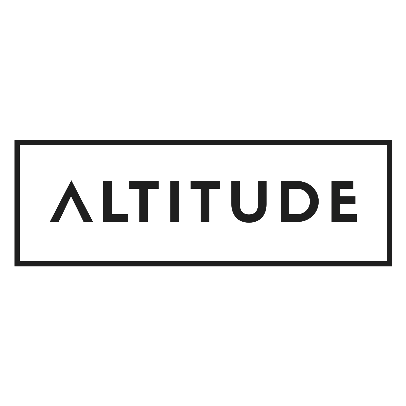 Altitude-Logo-White-Square.png
