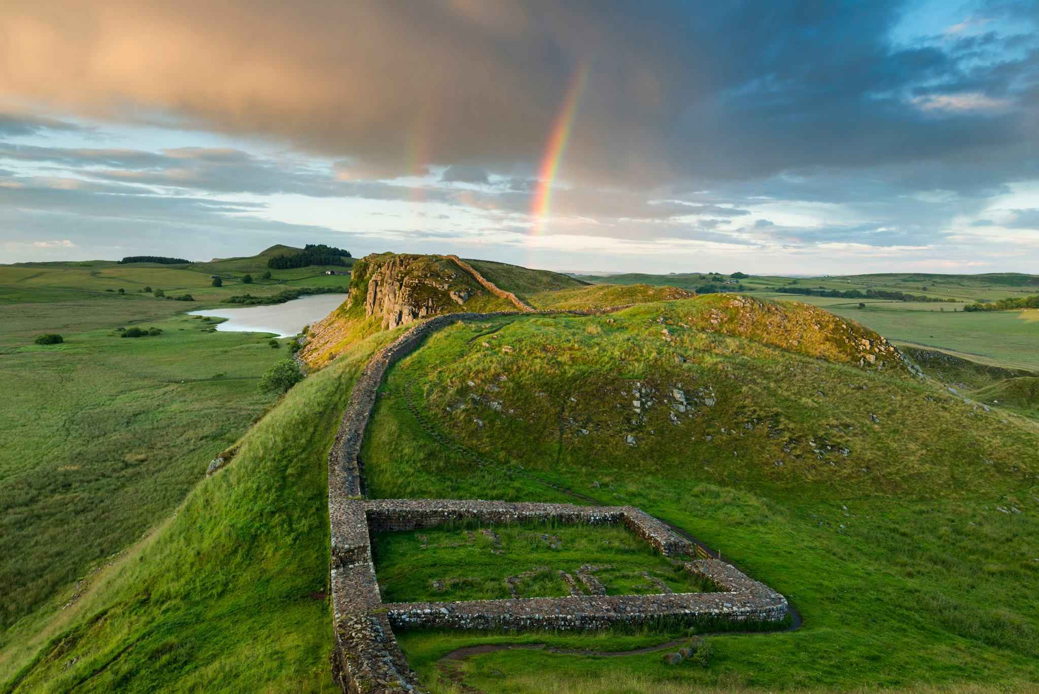 Once Brewed - Hadrians Wall.jpg