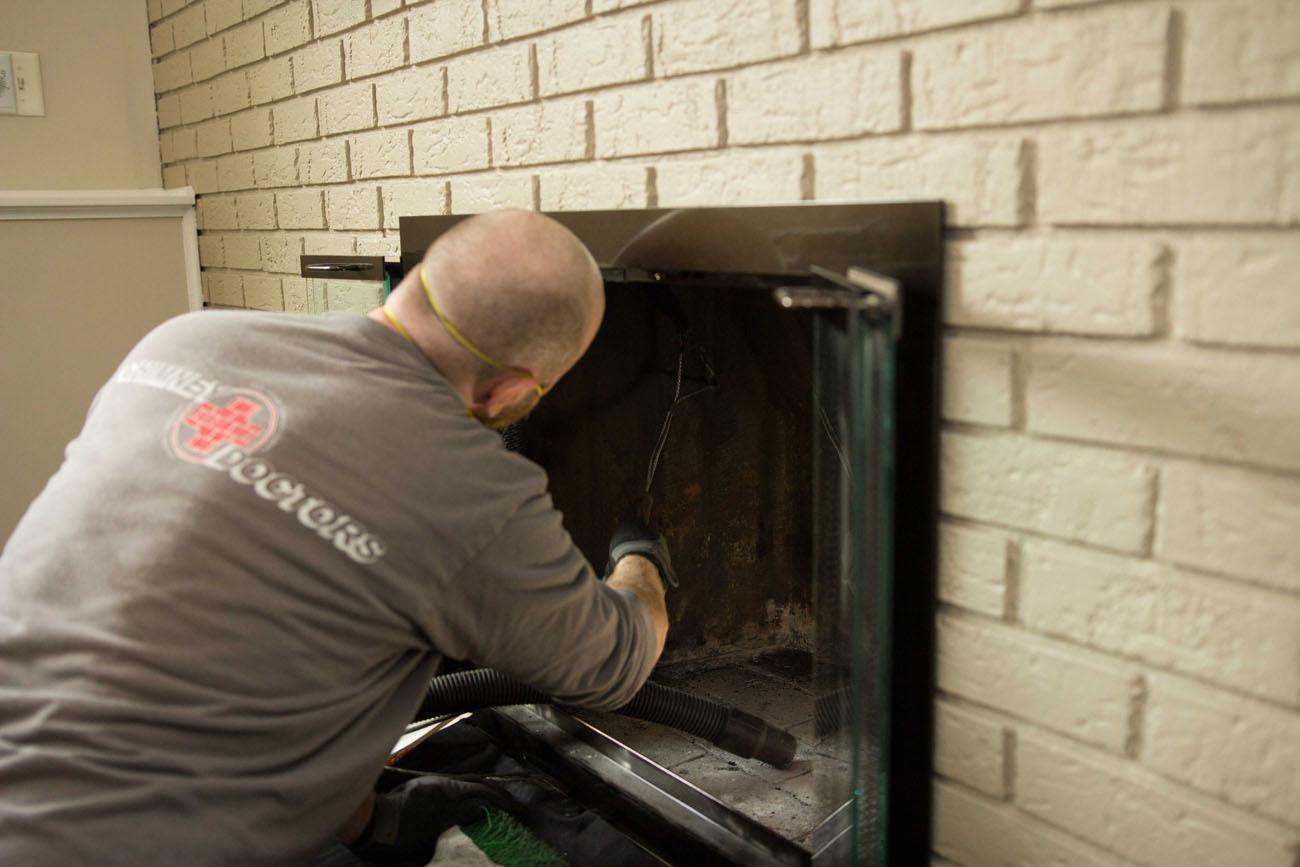 chimney-sweeps-services-minneapolis-mn.jpg