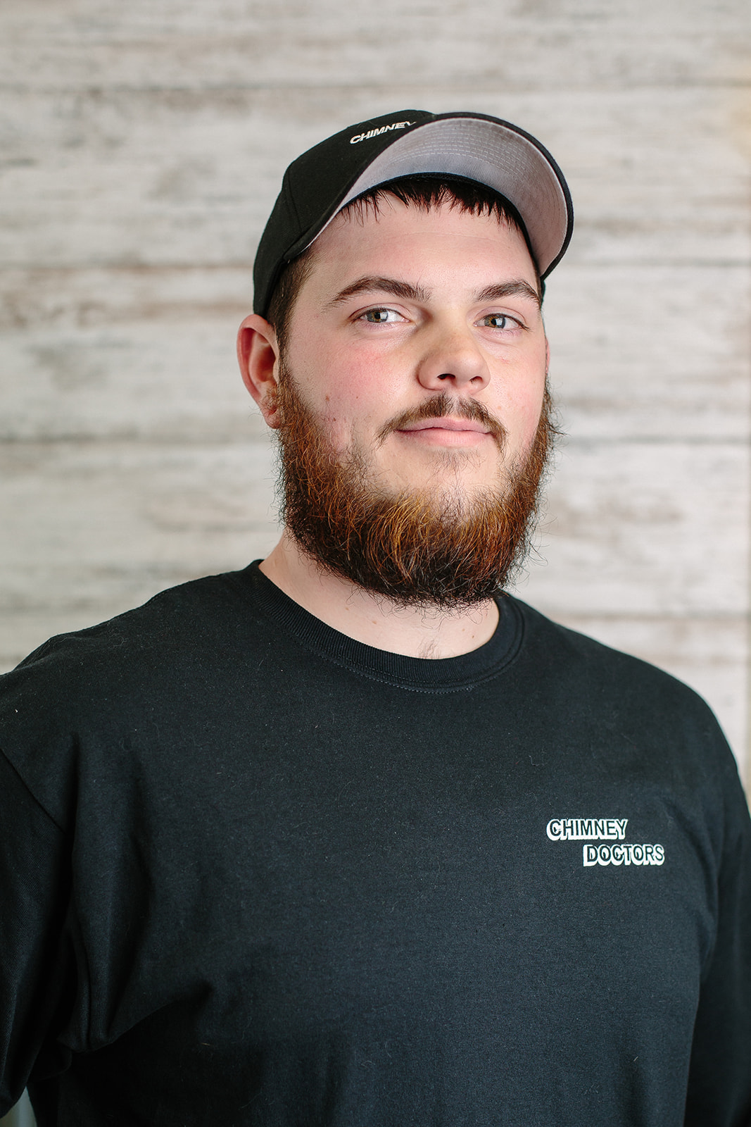 Andrew Mattison : CSIA Certified Chimney Technician (In Training)   - C.S.I.A Cert #Specializes In:Chimney Inspections and SweepingChimney Reline'sGas Inserts and Installation