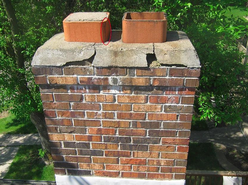 chimney-doctors-repair-restoration-minneapolis-mn 2019-06-05 11.19.31.png