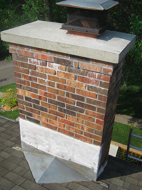 chimney-doctors-repair-restoration-minneapolis-mn 2019-06-05 11.20.00.png