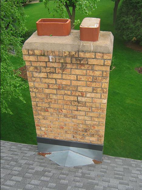 chimney-doctors-repair-restoration-minneapolis-mn 2019-06-05 11.20.13.png