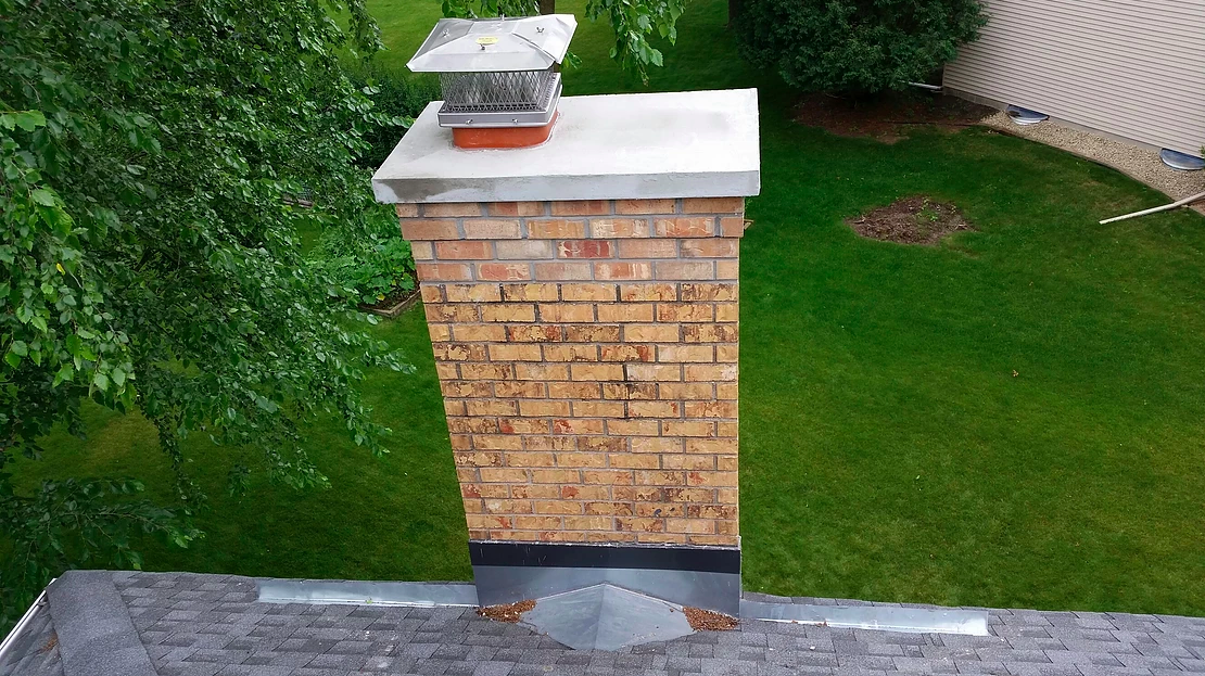chimney-doctors-repair-restoration-minneapolis-mn 2019-06-05 11.20.22.png