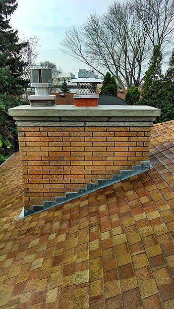 chimney-doctors-repair-restoration-minneapolis-mn 2019-06-05 11.20.39.png