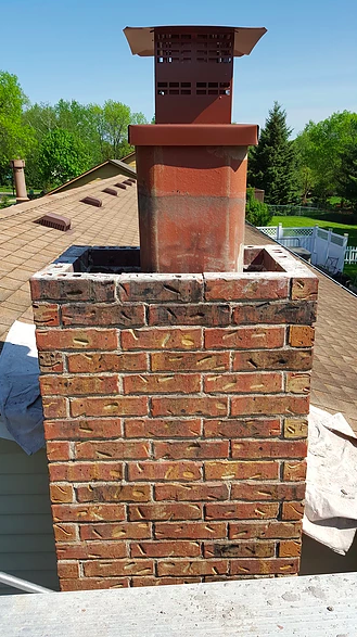 chimney-doctors-repair-restoration-minneapolis-mn 2019-06-05 11.20.55.png