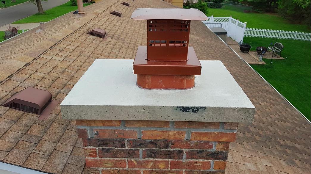 chimney-doctors-repair-restoration-minneapolis-mn 2019-06-05 11.21.04.png