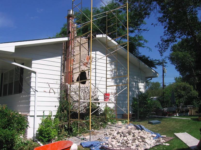 chimney-doctors-repair-restoration-minneapolis-mn 2019-06-05 11.21.31.png
