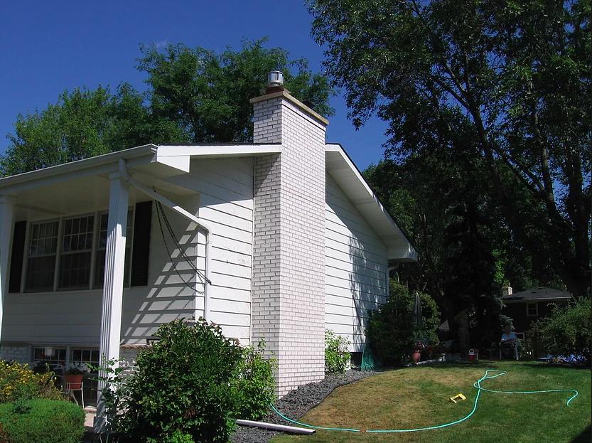 chimney-doctors-repair-restoration-minneapolis-mn 2019-06-05 11.21.39.png