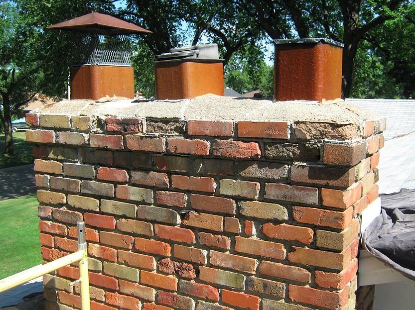 chimney-doctors-repair-restoration-minneapolis-mn 2019-06-05 11.21.47.png
