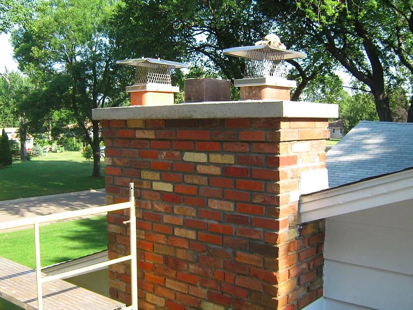 chimney-doctors-repair-restoration-minneapolis-mn 2019-06-05 11.21.57.png