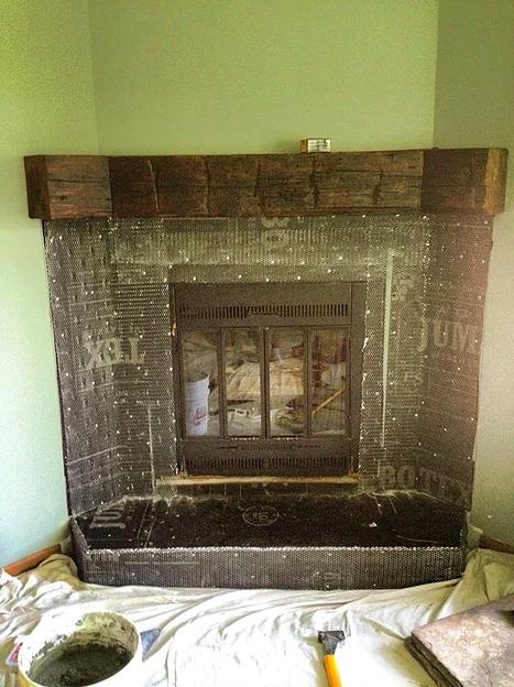 chimney-doctors-repair-restoration-minneapolis-mn 2019-06-05 11.22.22.png