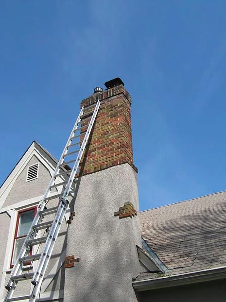 chimney-doctors-repair-restoration-minneapolis-mn 2019-06-05 11.22.37.png
