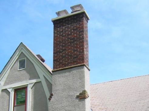 chimney-doctors-repair-restoration-minneapolis-mn 2019-06-05 11.22.45.png