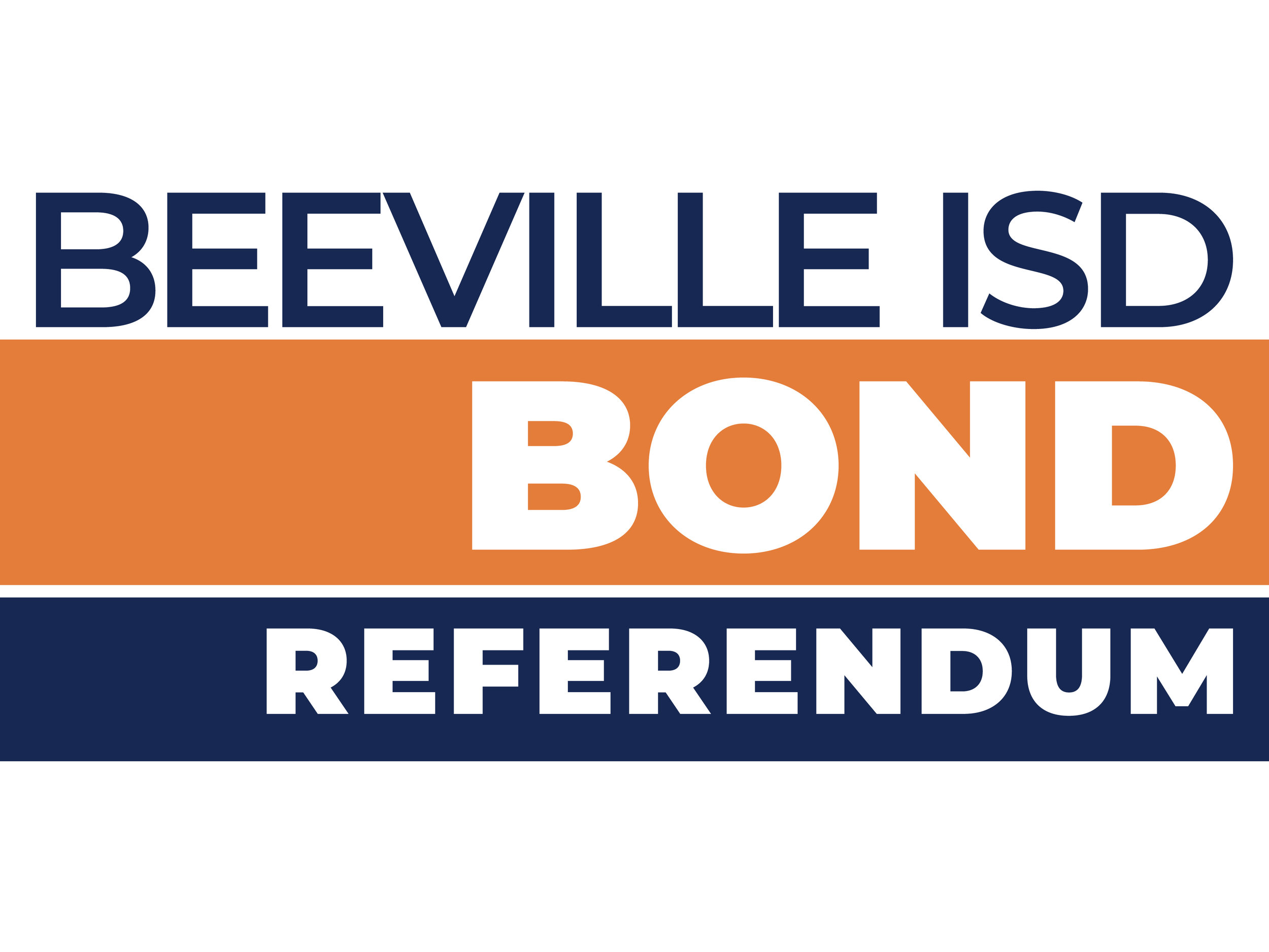 beeville-logo-full-color-rgb.jpg