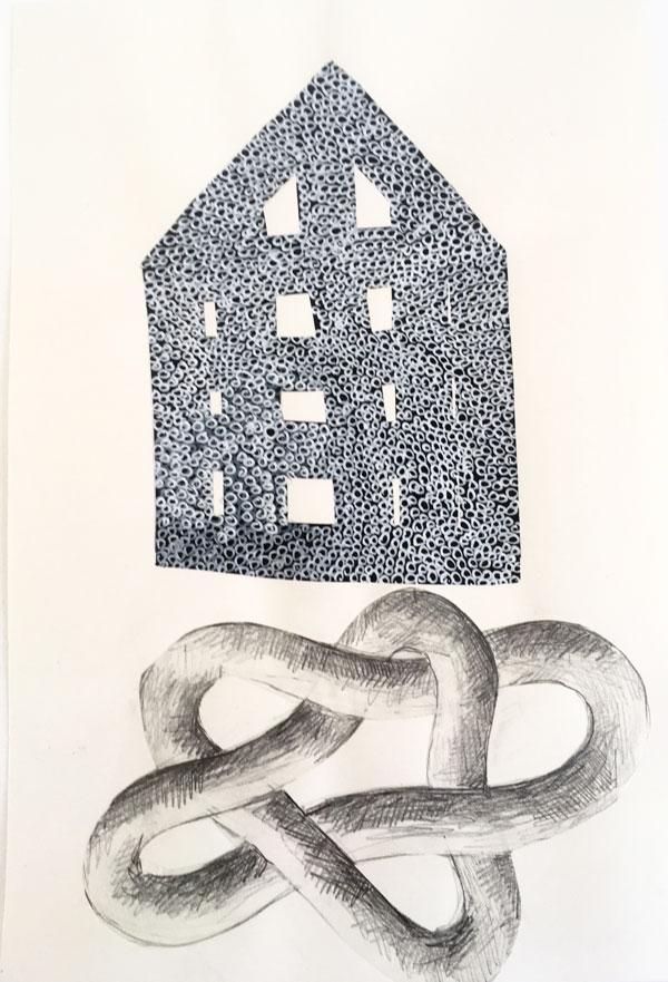 house_knot.jpg