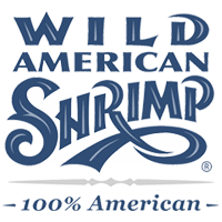 Wild Gulf Shrimp.png