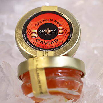 Salmon Roe Caviar.jpg