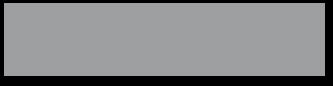 MARAD_Logo.png